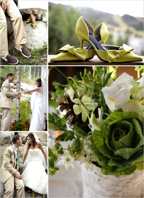 brown_green_wedding_colorado