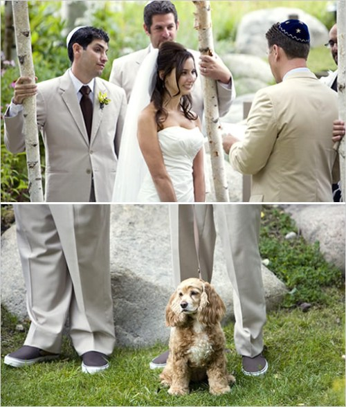 outdoor jewish_wedding_colorado