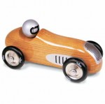 natural-wood-old-sports-car