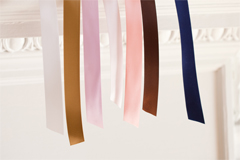 Huppah-Ribbons-Detail