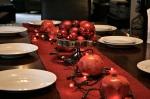 pomegranates talkoftomatoes