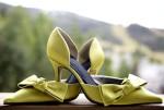 brown_green_wedding_colorado