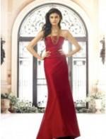 helendresses.com sheath strapless bridesmaid dress