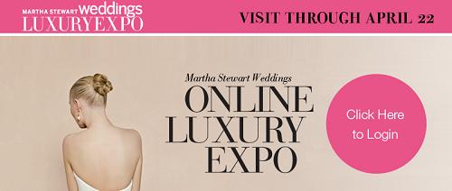 martha stewart expo 2011