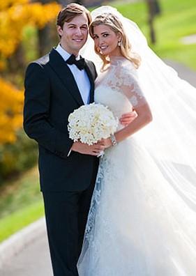 Dress Shop on Wedding Dresses Jewish   The Dress Shop