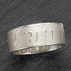 Jewish wedding ring JewishSource