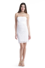 Now Rent Wedding Gowns And Bridesmaid Dresses Online At Rent The Runway Bac