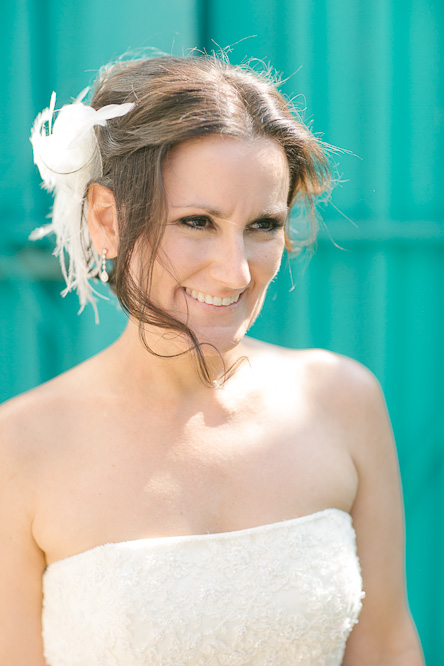 wedding fascinator bridal veil