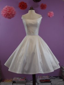 Silk Wedding Dress, Alexandra King Bristol, England, United Kingdom