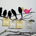 Seed_Paper_Love_Birds_Plantable_Favor_Cards