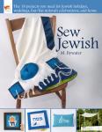 Sew Jewish