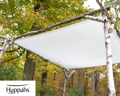 Wedding chuppah canopy buy
