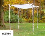Buy Silk Huppah Canopy Huppahs com